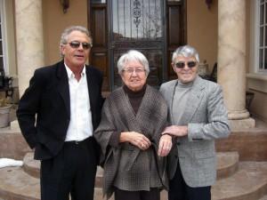 Varra Family