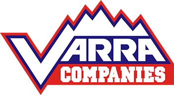 Locations | Varra Companies, Inc